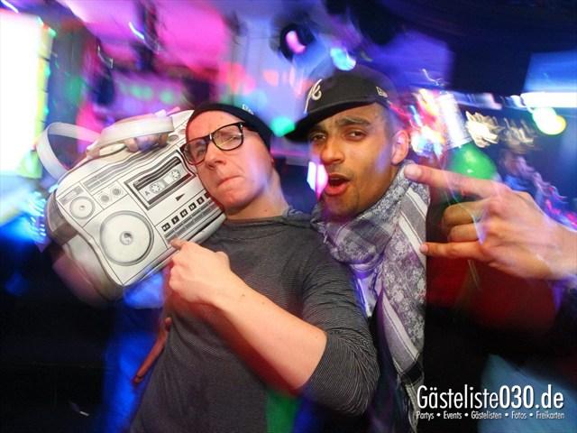 https://www.gaesteliste030.de/Partyfoto #37 Q-Dorf Berlin vom 14.02.2012