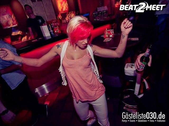 https://www.gaesteliste030.de/Partyfoto #122 Narva Lounge Berlin vom 25.12.2011