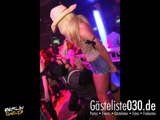 https://www.gaesteliste030.de/Partyfoto #23 E4 Berlin vom 28.01.2012