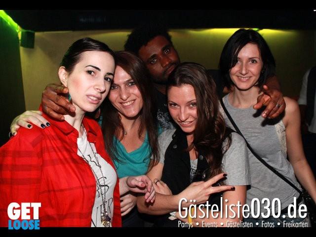 https://www.gaesteliste030.de/Partyfoto #49 Club R8 Berlin vom 24.02.2012