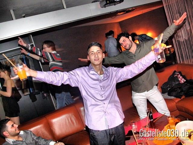 https://www.gaesteliste030.de/Partyfoto #80 Cascade Berlin vom 10.03.2012