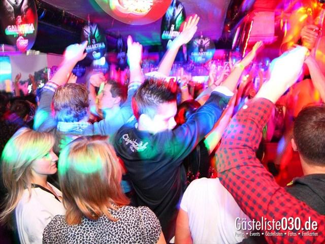 https://www.gaesteliste030.de/Partyfoto #206 Q-Dorf Berlin vom 07.01.2012