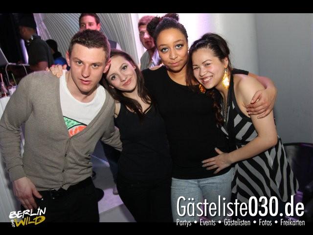https://www.gaesteliste030.de/Partyfoto #34 E4 Berlin vom 21.01.2012