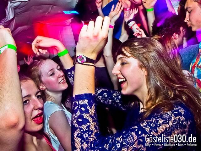 https://www.gaesteliste030.de/Partyfoto #205 Q-Dorf Berlin vom 21.03.2012