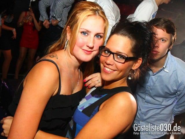 https://www.gaesteliste030.de/Partyfoto #10 Maxxim Berlin vom 15.12.2011