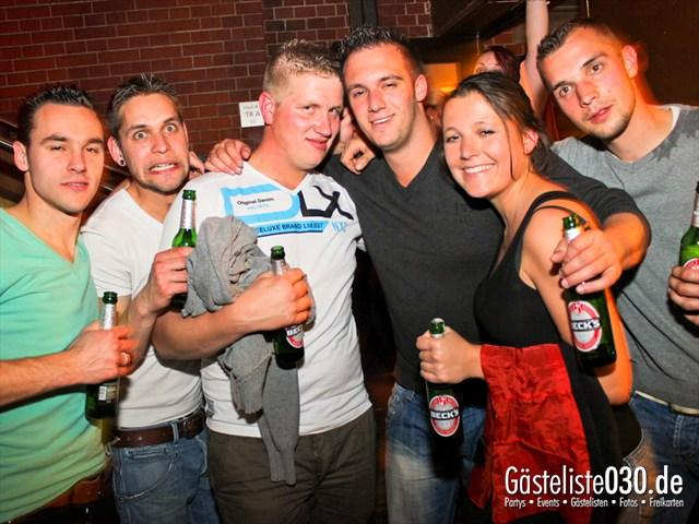 https://www.gaesteliste030.de/Partyfoto #61 Soda Berlin vom 27.04.2012