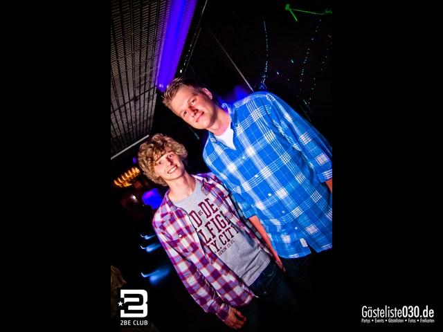 https://www.gaesteliste030.de/Partyfoto #154 2BE Club Berlin vom 18.02.2012
