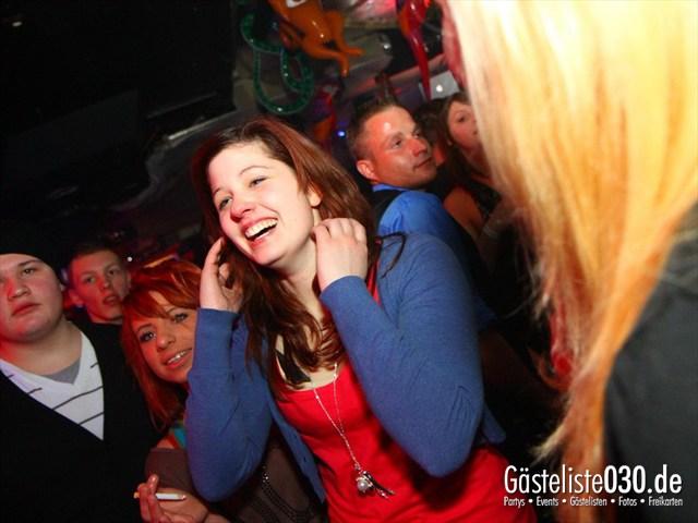 https://www.gaesteliste030.de/Partyfoto #9 Q-Dorf Berlin vom 28.01.2012