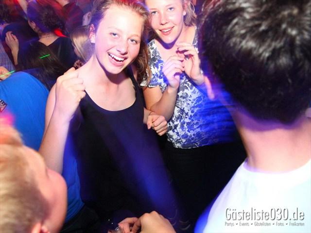 https://www.gaesteliste030.de/Partyfoto #11 Q-Dorf Berlin vom 09.05.2012