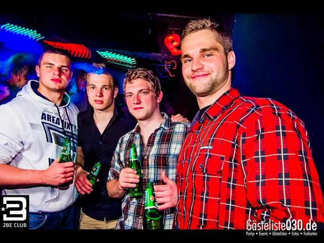 https://www.gaesteliste030.de/Partyfoto #107 2BE Club Berlin vom 21.04.2012