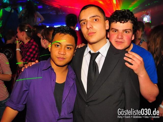 https://www.gaesteliste030.de/Partyfoto #88 Q-Dorf Berlin vom 13.04.2012