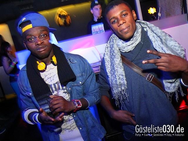 https://www.gaesteliste030.de/Partyfoto #46 Club R8 Berlin vom 11.02.2012