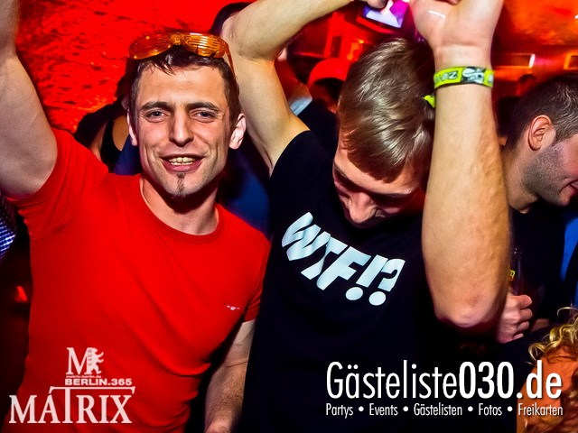 https://www.gaesteliste030.de/Partyfoto #57 Matrix Berlin vom 17.02.2012