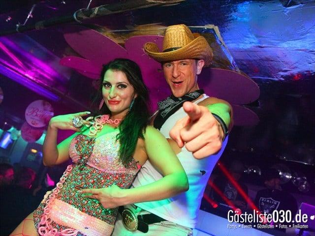 https://www.gaesteliste030.de/Partyfoto #129 Q-Dorf Berlin vom 16.12.2011