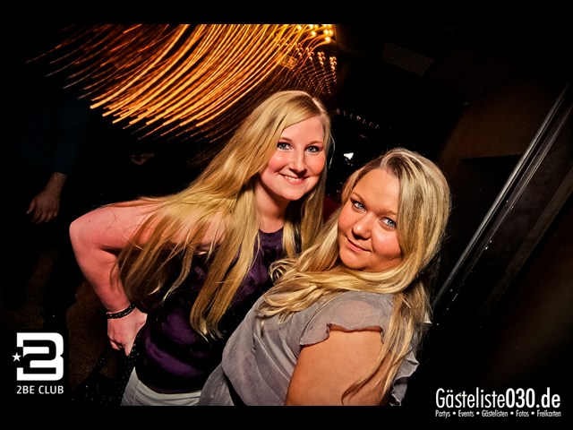 https://www.gaesteliste030.de/Partyfoto #102 2BE Club Berlin vom 14.01.2012