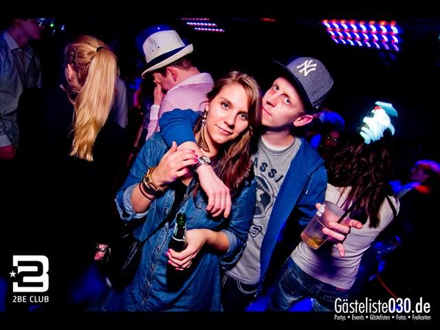 https://www.gaesteliste030.de/Partyfoto #16 2BE Club Berlin vom 10.12.2011