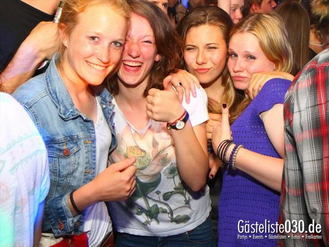 https://www.gaesteliste030.de/Partyfoto #58 Q-Dorf Berlin vom 16.05.2012