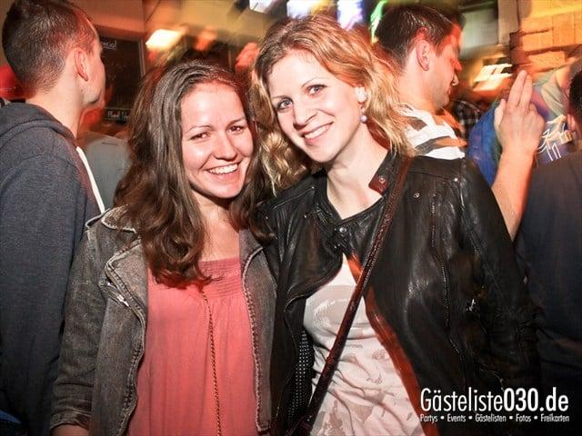 https://www.gaesteliste030.de/Partyfoto #86 Kulturbrauerei Berlin vom 30.04.2012