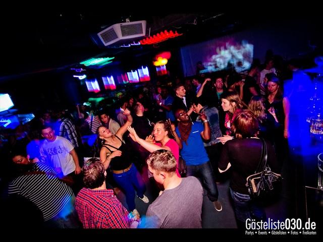 https://www.gaesteliste030.de/Partyfoto #59 2BE Club Berlin vom 07.01.2012
