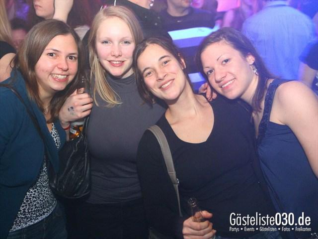 https://www.gaesteliste030.de/Partyfoto #45 Q-Dorf Berlin vom 20.01.2012