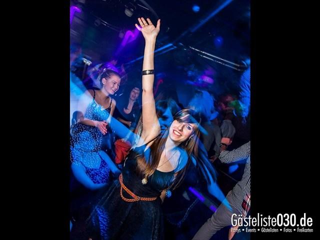 https://www.gaesteliste030.de/Partyfoto #10 Maxxim Berlin vom 23.04.2012