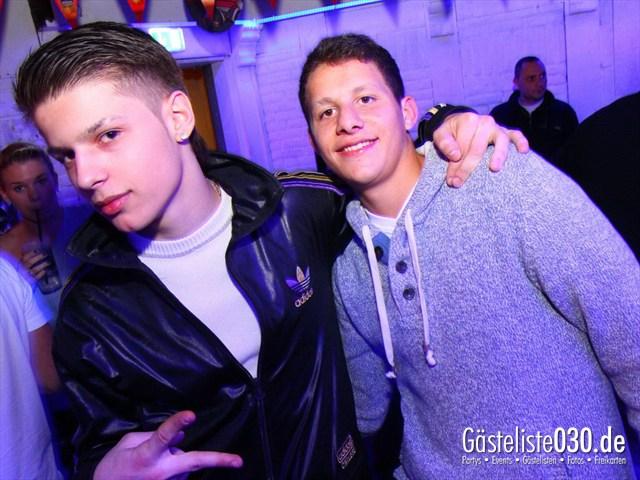 https://www.gaesteliste030.de/Partyfoto #109 Q-Dorf Berlin vom 06.04.2012