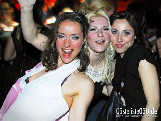https://www.gaesteliste030.de/Partyfoto #3 Adagio Berlin vom 06.04.2012