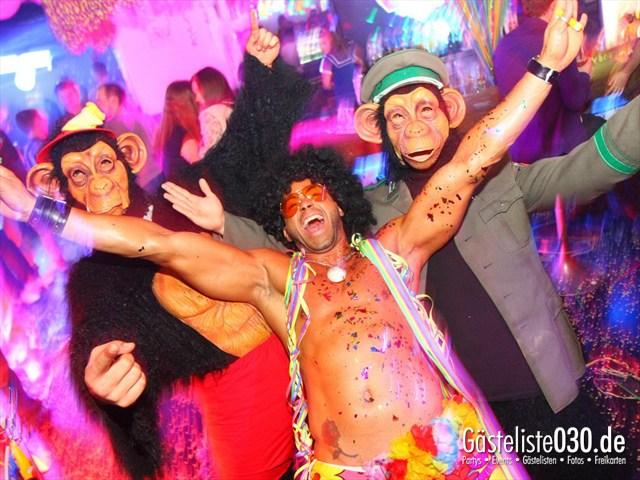 https://www.gaesteliste030.de/Partyfoto #13 Q-Dorf Berlin vom 17.02.2012