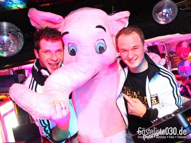 https://www.gaesteliste030.de/Partyfoto #177 Q-Dorf Berlin vom 16.03.2012