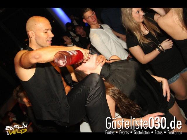https://www.gaesteliste030.de/Partyfoto #18 E4 Berlin vom 17.12.2011