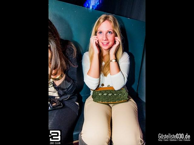 https://www.gaesteliste030.de/Partyfoto #145 2BE Club Berlin vom 31.03.2012