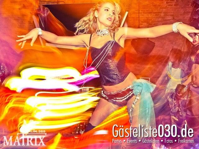 https://www.gaesteliste030.de/Partyfoto #50 Matrix Berlin vom 21.01.2012