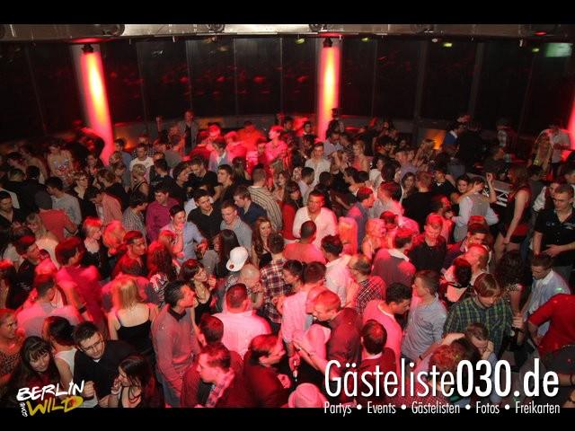https://www.gaesteliste030.de/Partyfoto #49 E4 Berlin vom 18.02.2011