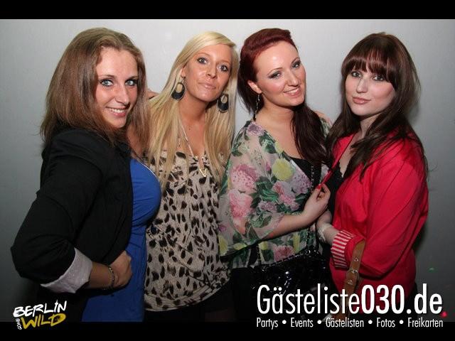 https://www.gaesteliste030.de/Partyfoto #80 E4 Berlin vom 07.04.2012
