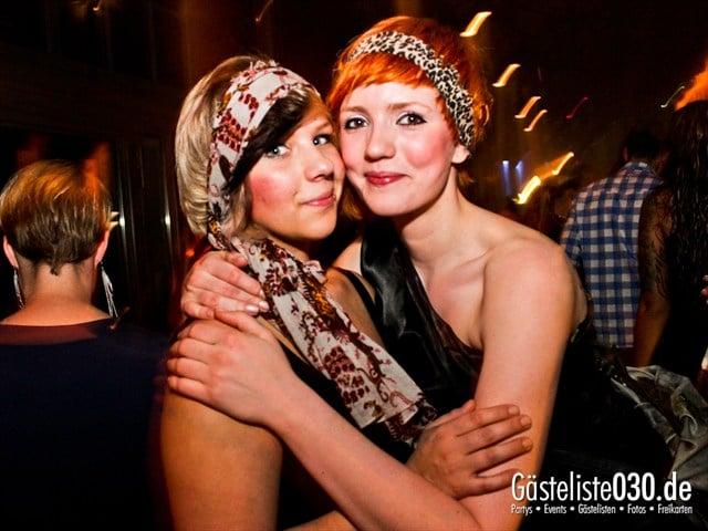 https://www.gaesteliste030.de/Partyfoto #32 Soda Berlin vom 24.03.2012