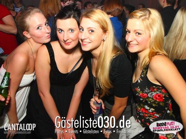 https://www.gaesteliste030.de/Partyfoto #53 Spindler & Klatt Berlin vom 26.12.2011