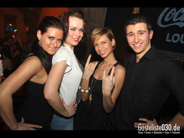 https://www.gaesteliste030.de/Partyfoto #28 Adagio Berlin vom 20.01.2012
