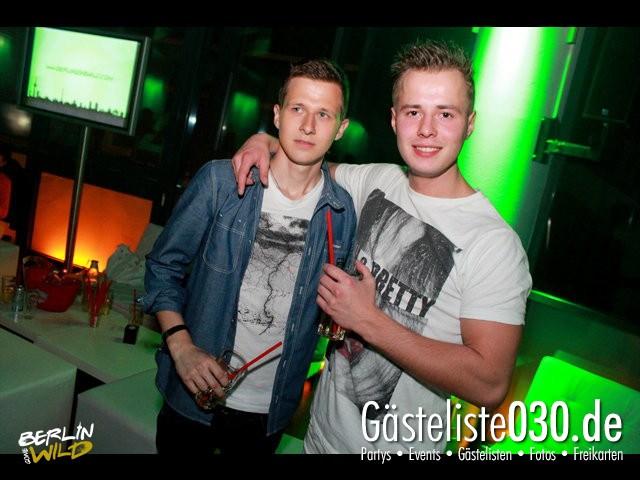 https://www.gaesteliste030.de/Partyfoto #105 E4 Berlin vom 12.05.2012