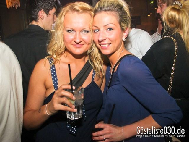 https://www.gaesteliste030.de/Partyfoto #54 Soda Berlin vom 28.04.2012