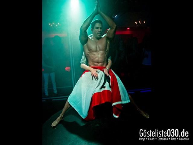 https://www.gaesteliste030.de/Partyfoto #40 Maxxim Berlin vom 24.03.2012