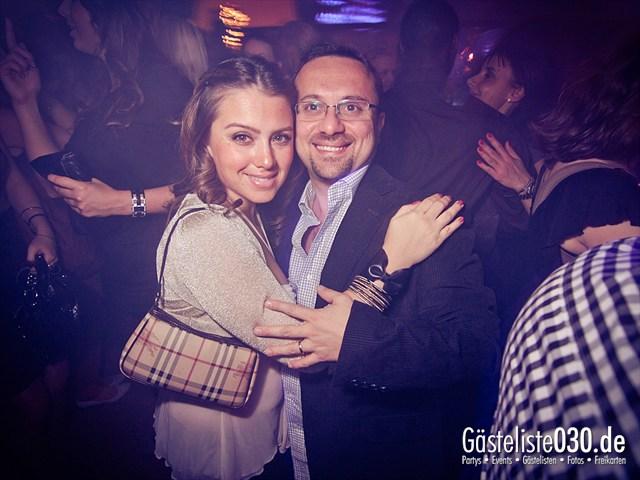 https://www.gaesteliste030.de/Partyfoto #84 Adagio Berlin vom 17.12.2011