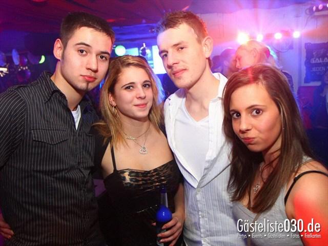 https://www.gaesteliste030.de/Partyfoto #37 Q-Dorf Berlin vom 06.01.2012