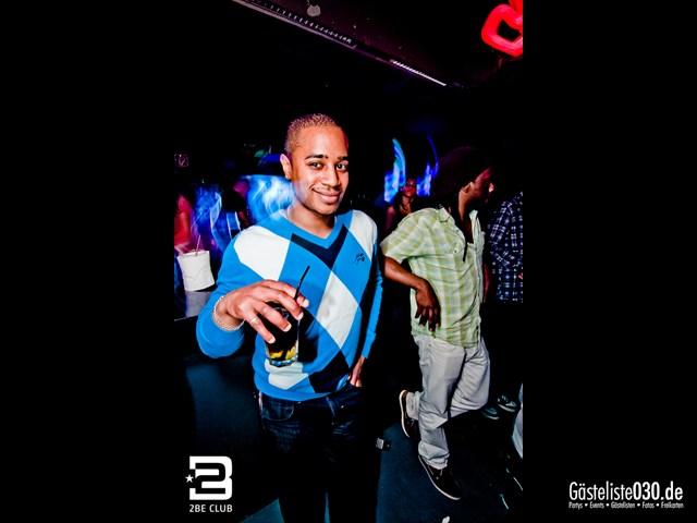 https://www.gaesteliste030.de/Partyfoto #115 2BE Club Berlin vom 03.03.2012