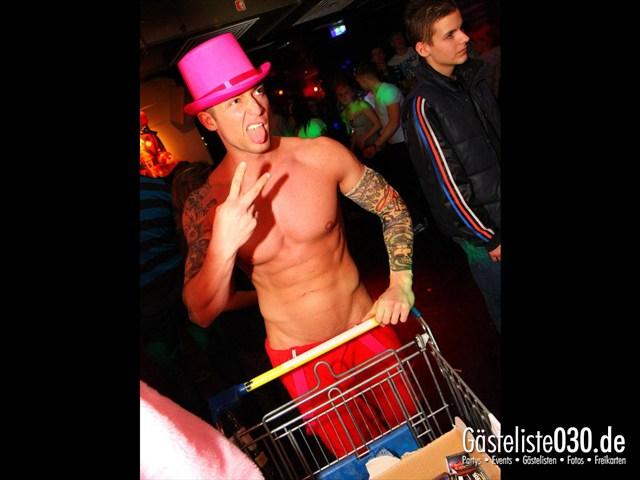 https://www.gaesteliste030.de/Partyfoto #57 Q-Dorf Berlin vom 02.03.2012