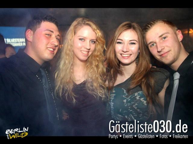 https://www.gaesteliste030.de/Partyfoto #50 E4 Berlin vom 17.12.2011