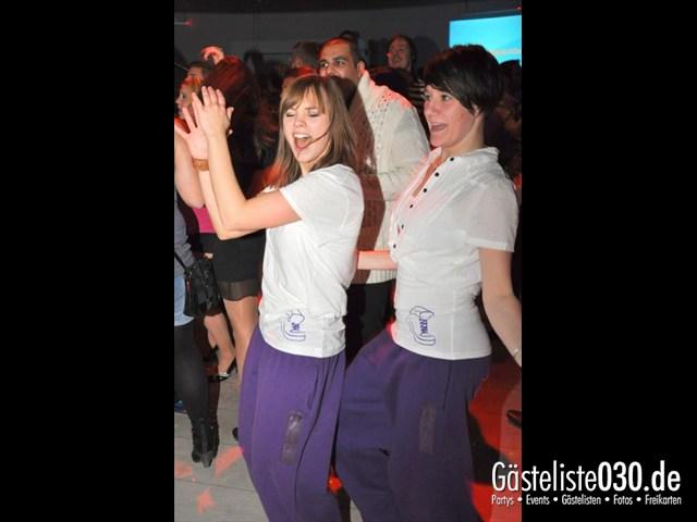 https://www.gaesteliste030.de/Partyfoto #2 E4 Berlin vom 10.12.2011
