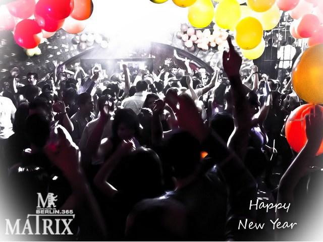 https://www.gaesteliste030.de/Partyfoto #179 Matrix Berlin vom 31.12.2011