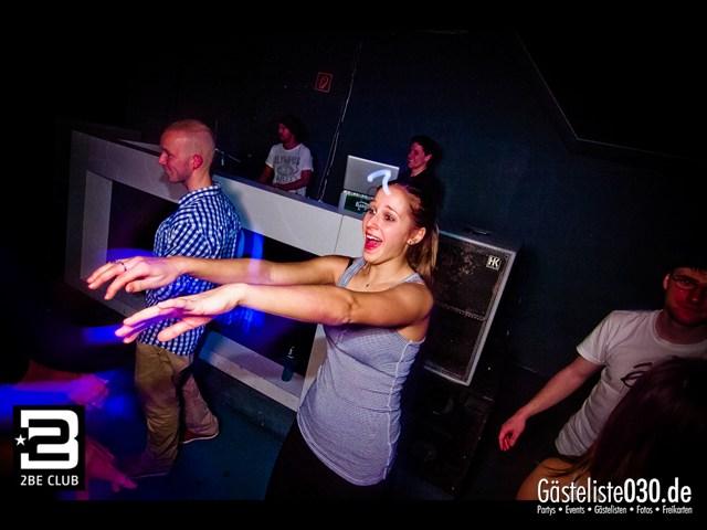 https://www.gaesteliste030.de/Partyfoto #21 2BE Club Berlin vom 18.02.2012