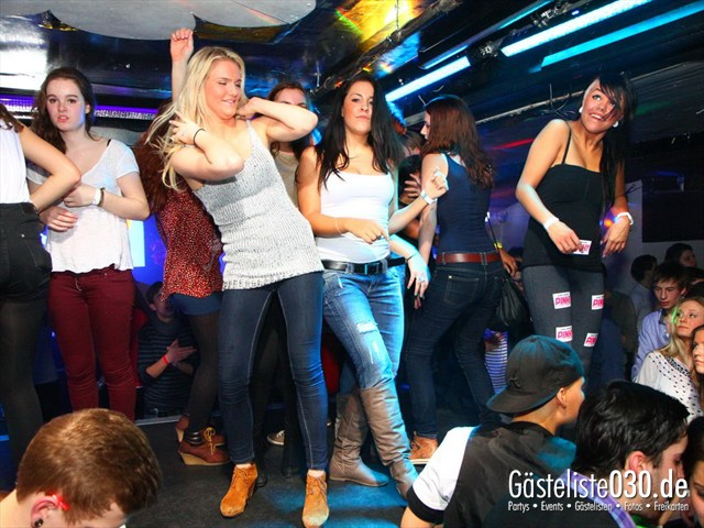 https://www.gaesteliste030.de/Partyfoto #74 Q-Dorf Berlin vom 29.02.2012