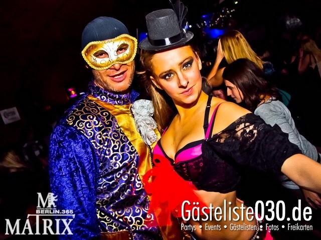https://www.gaesteliste030.de/Partyfoto #38 Matrix Berlin vom 09.03.2012